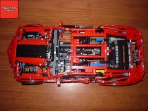 Chevy ZL1 - 05